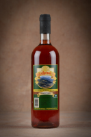 Παραδοσιακά Κρασιά