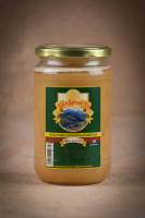 Μέλι Χελμού